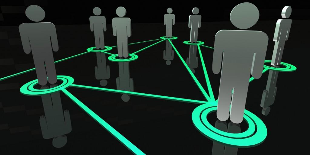 social-media-online